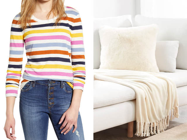 03dfab29cce Nordstrom Anniversary Sale 2019: The 50 best deals you don't want to ...