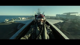 """Tom Cruise surprises Hall H at San Diego Comic-Con as the """"Top Gun: Maverick"""" official trailer soars at the fan conference."""