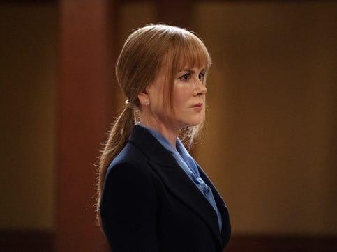 'Big Little Lies' Season 2 finale recap: An insufferable end the miniseries didn't need