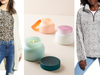 20 amazing things under $50 from the Nordstrom Anniversary Sale