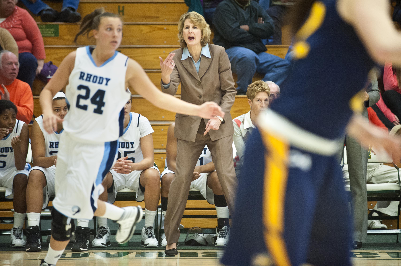 boro womens basketball coach - HD3000×1992