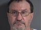 RIEKEN, ALAN DALE, 54 / HARASSMENT / 1ST DEG. - 1989 (AGMS) / ENDANGERMENT/NO INJURY (AGMS) / ENDANGERMENT/NO INJURY (AGMS) / ENDANGERMENT/NO INJURY (AGMS) / ENDANGERMENT/NO INJURY (AGMS) / INTERFERENCE W/OFFICIAL ACTS DANGEROUS WEAPON (FELD) / DOMESTIC ABUSE ASSAULT (SMMS) / INTIMIDATION W/DANGEROUS WEAPN-INJURE/PROVOKE FEAR