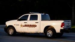 Lafayette, West Lafayette & Purdue University crime - JConline