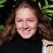 Claudia Adelman