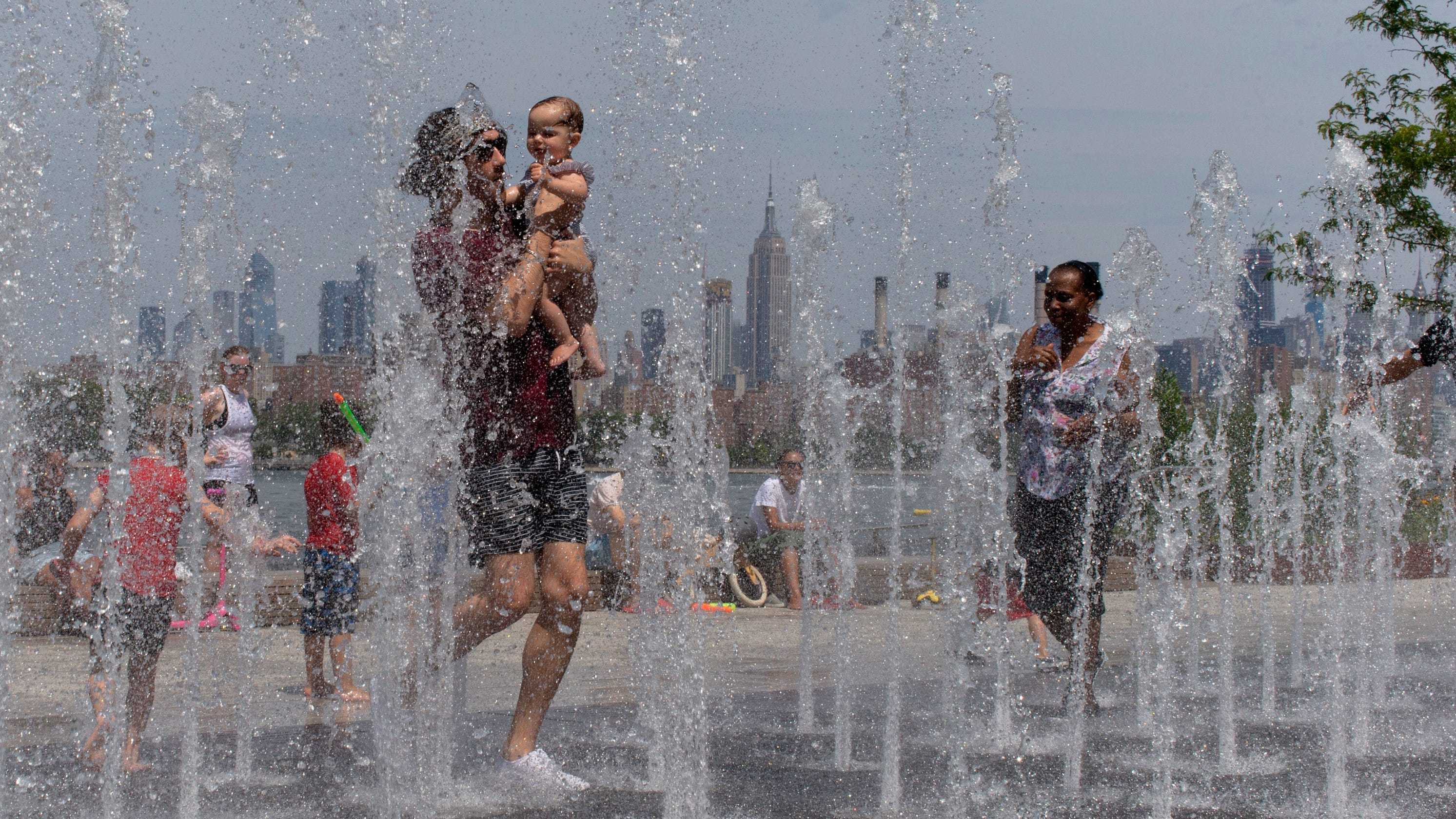 So hot you could die? This online tool could help prevent that