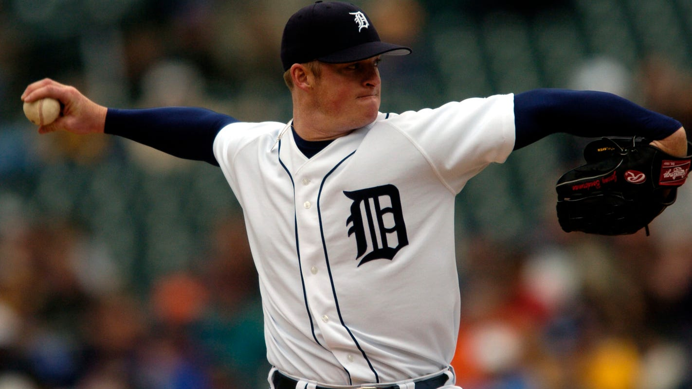 Bad company: five worst Tigers teams of recent times