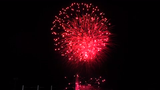 A video of the 75th Liberation Fireworks in Hagåtña, July 21, 2019.