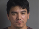 BARILLAS FLORES, ANGEL FERNANDO, 32 / DOMESTIC ABUSE ASSAULT WITHOUT INTENT CAUSING INJU