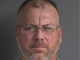 PACHA, RICHARD FRANCIS, 52 / OPERATING WHILE UNDER THE INFLUENCE 1ST OFFENSE