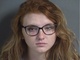 HUMMELL, HALLIE ANNMARIE, 19 / POSSESSION OF A CONTROLLED SUBSTANCE (SRMS)