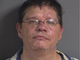 MCATEE, JERRY EUGEN, 50 / DOMESTIC ABUSE ASSAULT WITHOUT INTENT CAUSING INJU
