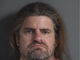 URBAIN, MICHAEL JAMES, 42 / OPERATING WHILE UNDER THE INFLUENCE 1ST OFFENSE