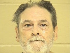 Man charged with murder in Anderson Island shooting; victim ID released