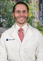 Dr. Eric Kaminetsky