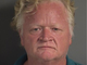 SAYLOR, JAMES ERIC, 56 / DRIVING WHILE LICENSE DENIED OR REVOKED (SRMS)