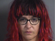 DISS, APRIL ROSE, 45 / OPERATING WHILE UNDER THE INFLUENCE 1ST OFFENSE