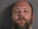 HENRY, JACOB CLARK BENJAMIN, 36 / INTERFERENCE W/OFFICIAL ACTS (SMMS) / OPERATING WHILE UNDER THE INFLUENCE 3RD OFFENSE