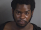 BRYANT, RODNEY RASHAWN, 24 / POSSESSION OF A CONTROLLED SUBSTANCE (SRMS)