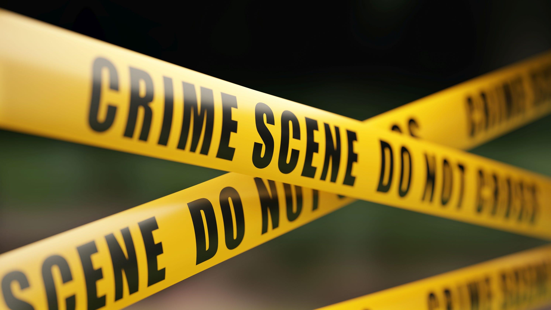 Montgomery Advertiser Crime