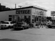 Carvel Ice Cream in the late 1970s and early 1980s.