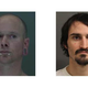 Jail recordings lead to burglary charges for 2 St. Cloud area men