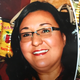 Body of missing woman, Angelica Vega, found in East El Paso desert. No foul play suspected