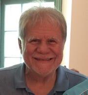 Jim Levendis