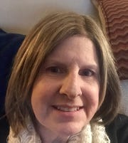 Carol Kerrigan Moore served as an Advanced Practice Registered Nurse and educator from 1982-2018, and has lived and worked in Delaware for over 30 years. She is also a cancer patient.