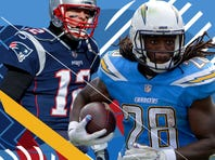 NFL power rankings: How all 32 teams stack up heading into 2019 training camps