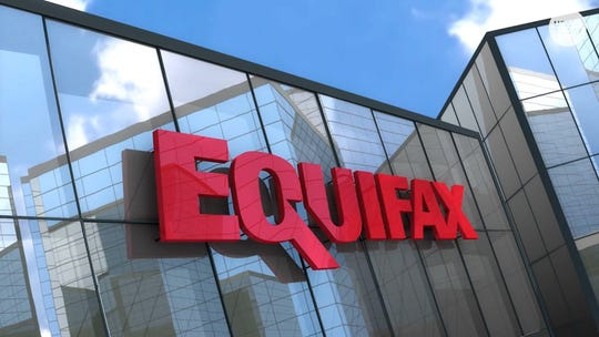 Equifax to pay at least $575 million in FTC settlement over security breach