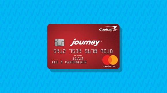 The best credit cards for college students of 2019: Reviewed