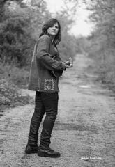 Amy Ray says it's an honor to bring her band to the XPoNential Music Festival.