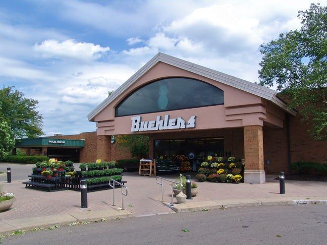 Buehler's Fresh Foods of Coshocton