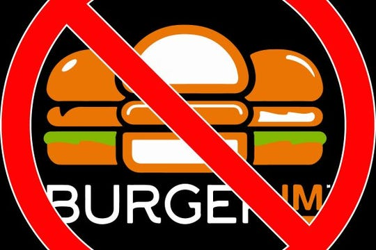 Burger franchise founded in Israel delays opening in Mich. city after backlash, threats