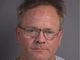 SCHAFFER, RYAN ALBERT, 51 / DRIVE/SUSPEND LIC/OWI ELUDING / OPERATING WHILE UNDER THE INFLUENCE 1ST OFFENSE