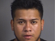 ACOSTA ESPINAL, DENNIS ALEXANDER , 21 / POSSESSION OF A CONTROLLED SUBSTANCE (SRMS)