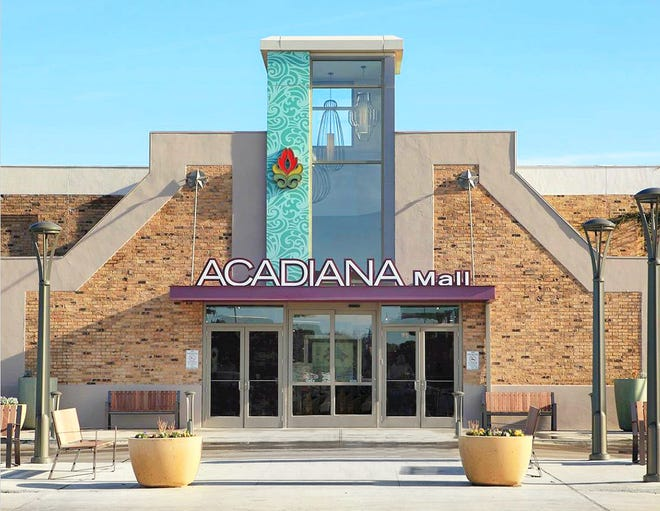 Joel J. Gorjian, president and founder of the commercial real estate financial advisory and mortgage origination firm Uber Capital Group, LLC, has sourced a $33 million debt refinancing of the acquisition loan for the purchase of the Acadiana Mall in Lafayette, Louisiana.