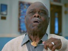 $10,000 Memphis Film Prize has a repeat winner