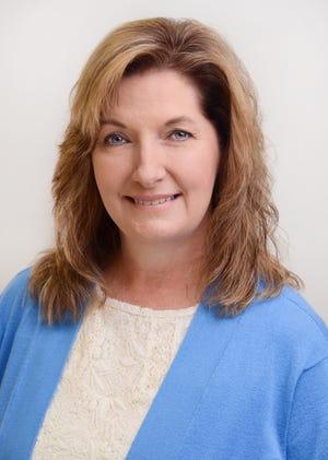 Lisa Sutterfield