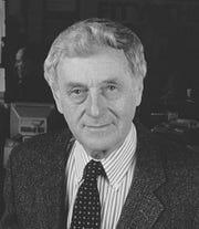 John L. Seigenthaler