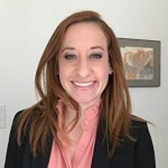 Lisa Gilbert