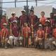 Two Heath Sertoma All-Star teams win tournaments