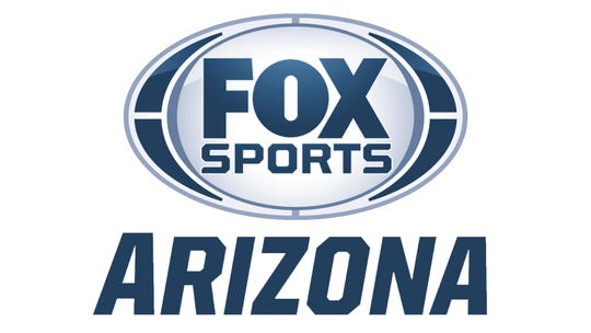 "FOX Sports Arizona is on a ""temporary extension"" with DISH."