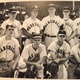 1965 John Marshall boys baseball team enjoyed magical season