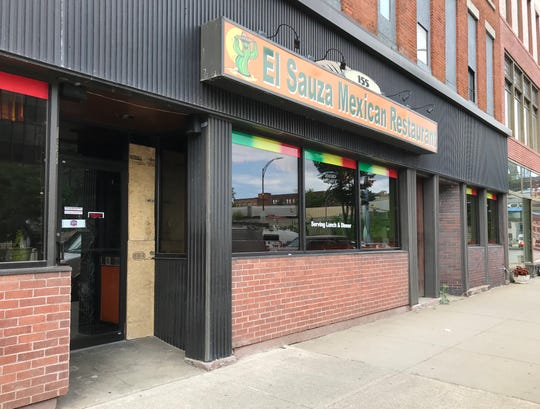 Restaurants That Closed In Rochester Ny In The Summer Of 2019