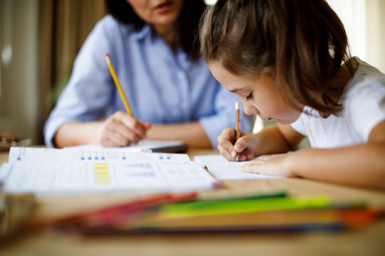 Studies suggest that homeschooled and unschooled students perform better than their traditionally schooled counterparts on standardized testing.