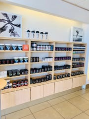Complete Health, formerly a Complete Nutrition changed its name in April, but said they have no plans of closing the store. They now carry an even wider array of products.