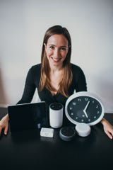 Katherine Prescott is the Editor of VoiceBrew, a digital magazine and email newsletter devoted to helping Amazon Echo owners get the most out of Alexa.
