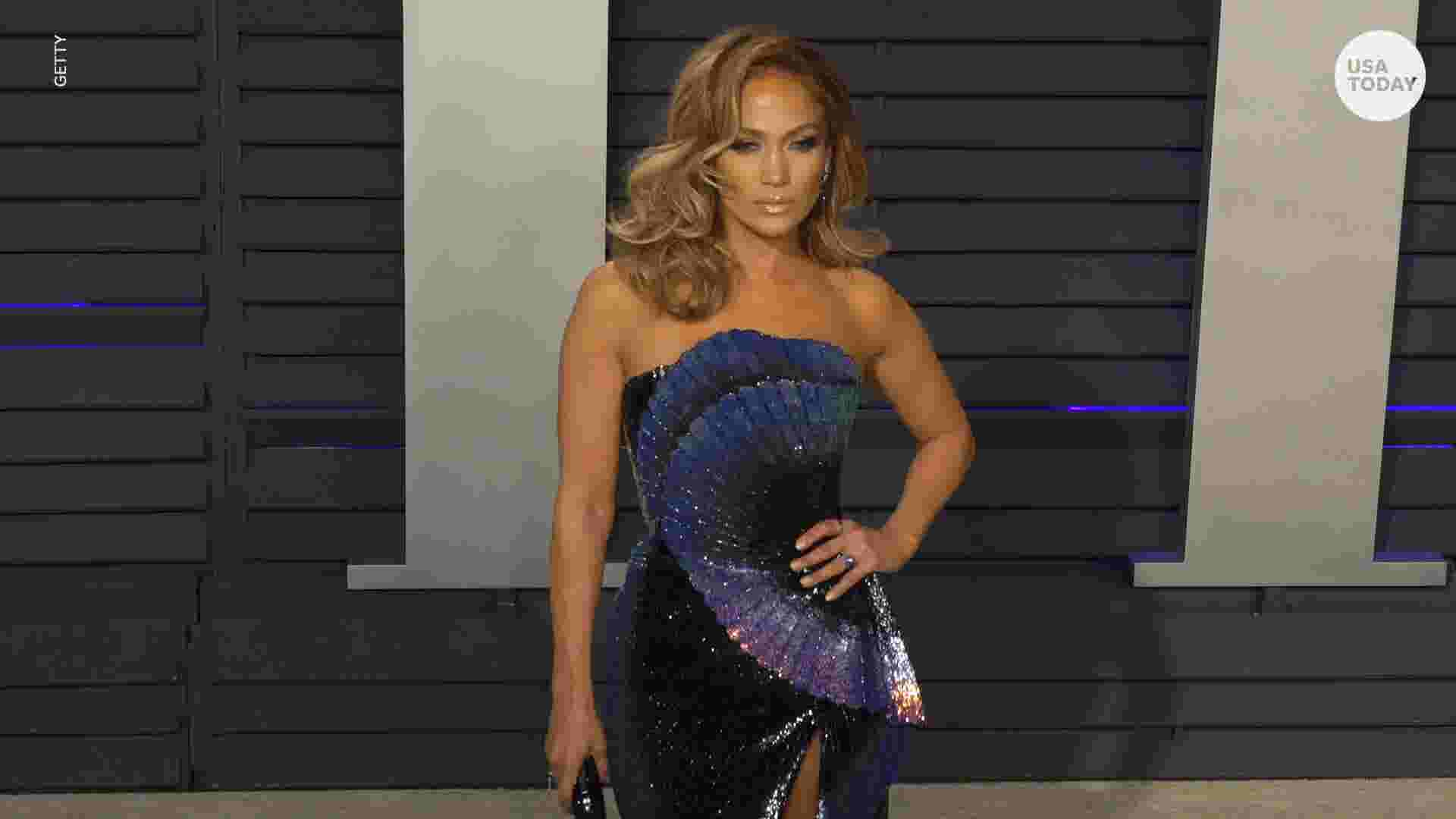 dce81198863 Quotes that make us love Jennifer Lopez