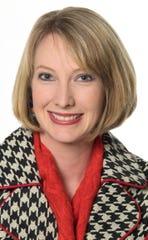 Sidney Levesque, Abilene Cultural Affairs Council